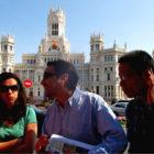 Visita guiada – AIL Madrid