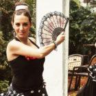 Baile – Cervantes EI