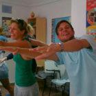 Clase español – Colegio Internacional Alicante