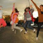 Alumnas – Colegio Internacional Alicante