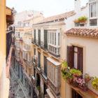 Vista – CLIC Málaga
