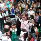 Fiesta en Madrid – Eureka