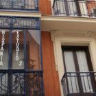 Escuela – Hispania Estudio-2