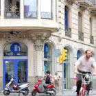 Escuela – International House Barcelona