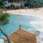 Playa – Mallorca