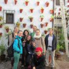 Excursión – IMSOL Granada