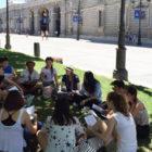 Actividades – Madrid Plus