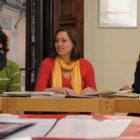 Curso español – Tandem Madrid